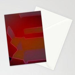 A429 Stationery Cards
