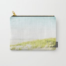{SWAY} Carry-All Pouch