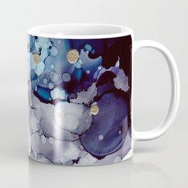 Clouds 4 Coffee Mug