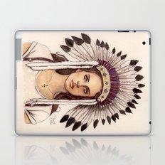 LDR IV Laptop & iPad Skin