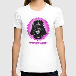 Luke, I am your mother T-shirt