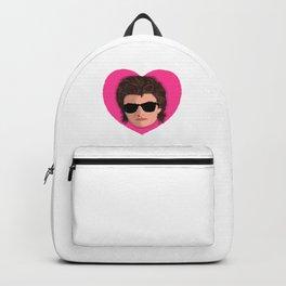 Steve Backpack
