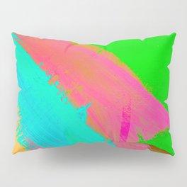 Inertma Pillow Sham
