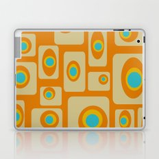MORTON Laptop & iPad Skin