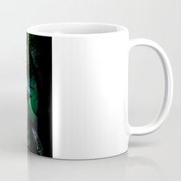 Pharengula Coffee Mug
