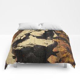 Duchess Comforters