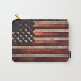 1776 Carry-All Pouch