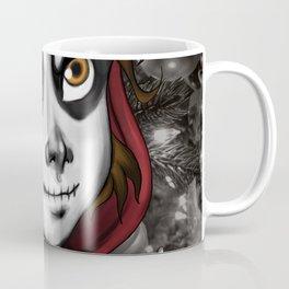 Poco Loco Coffee Mug