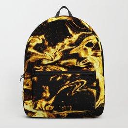 Dust Backpack