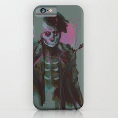 OffSet Slim Case iPhone 6s