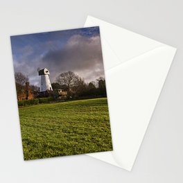 Stanford Mill Stationery Cards