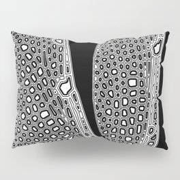 WINGS Pillow Sham