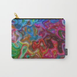 Painters Dream Carry-All Pouch