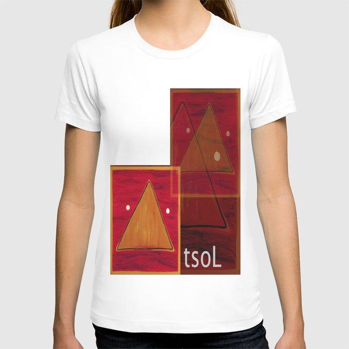 Tantra 2 T-shirt