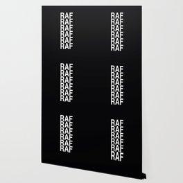 RAF Wallpaper