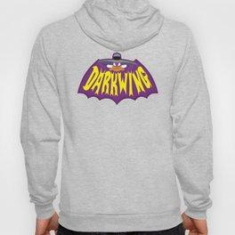 Darkwing Hoody