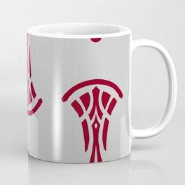Clarent Mordred Saber of Red Coffee Mug