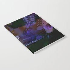 Understanding the Fall of Humanity Notebook