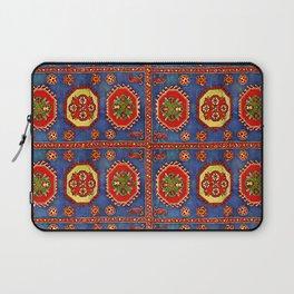Armenia Folk Art II Laptop Sleeve