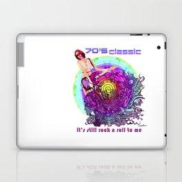 Rock It! Laptop & iPad Skin