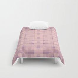 GEO2D BG Comforters
