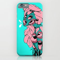 PSYCHEDELICK iPhone 6s Slim Case