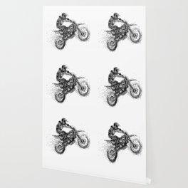motor sport Wallpaper