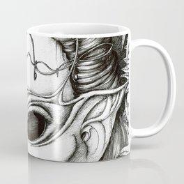 Titania Coffee Mug