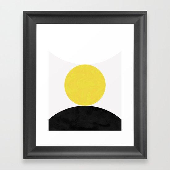 Solar Eclipse by georgianaparaschiv