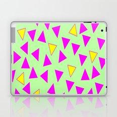What is love? Laptop & iPad Skin