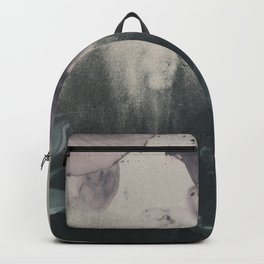 Mindflight Backpack