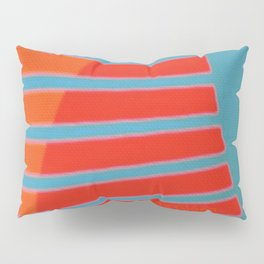 Glória Pillow Sham