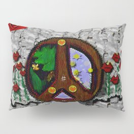 The most loveable landscape Pillow Sham