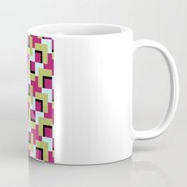 Pattern-005 Coffee Mug