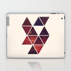 Midnight Juggernauts Laptop & iPad Skin