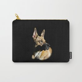 Tanner 1 Carry-All Pouch