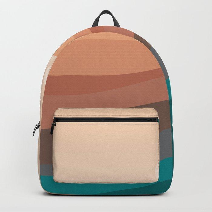 Landscape NC 03 Backpack