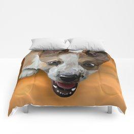 Finn Comforters
