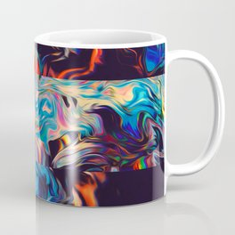 Wonon Coffee Mug