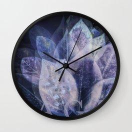 FairyTales II: Magic Wall Clock