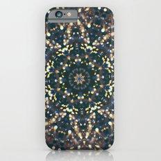Solar Ohm iPhone 6 Slim Case