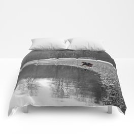 The Lonely Child Comforters