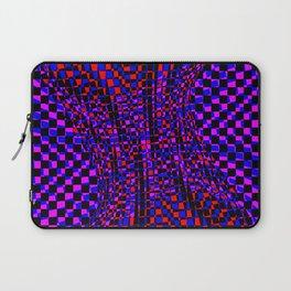 bund Laptop Sleeve