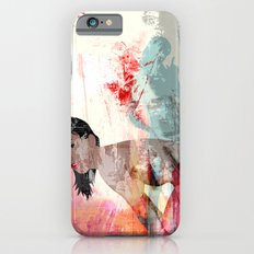 Bill of Goods Slim Case iPhone 6s