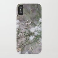 hot fuzz iPhone & iPod Cases featuring FUZZ by shannonfinnphotography