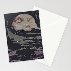 John Glenn Stationery Cards