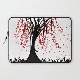 Tree 11 Laptop Sleeve