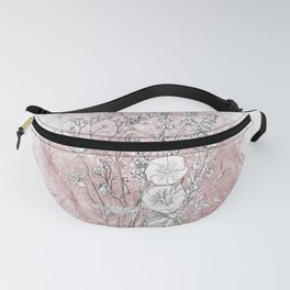Tame Fanny Pack