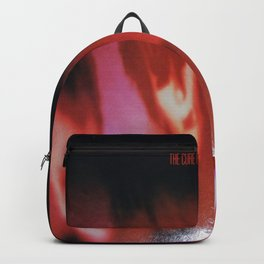 Find A Cure Backpack
