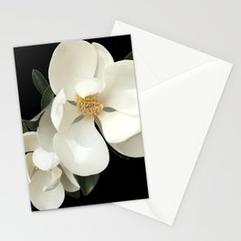 PURITY OF SPRING Stationery Cards